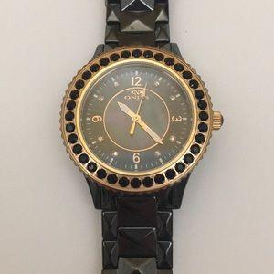 Oniss Watch